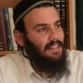 הרב זאביק הראל
