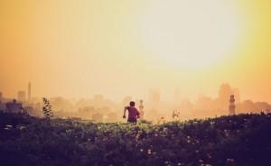 מטרדות החיים לגאולה