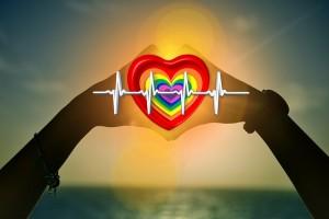 heart-1616463_640