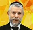 מספרי הרב זמיר כהן