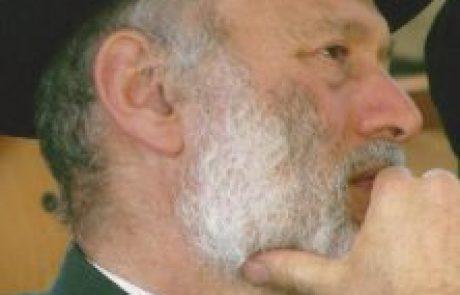 אהרן בר