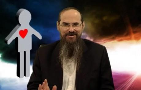 הרב שמואל טל – סוד המחשבה