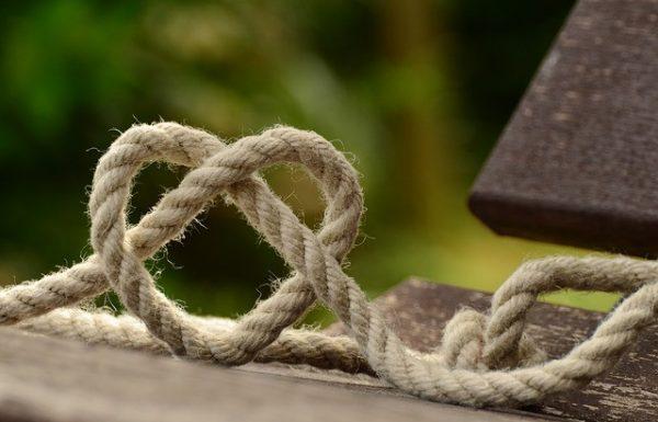 עזרה ראשונה לזוגיות מוצלחת – 4