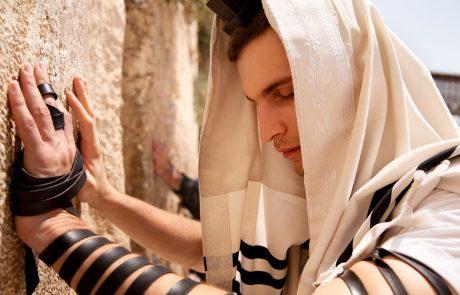 מה ההבדל בין יום שחרור ירושלים ליום העצמאות?