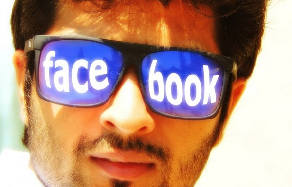 ואז החלטתי לסגור את הפייסבוק