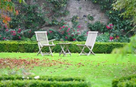 לצמוח בזוגיות 6 – שיחה של אהבה