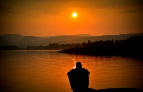 לצמוח בזוגיות 8 – מה עושים עם חסרונות הבעל?