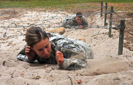 הרב זמיר כהן: שילוב נשים בצבא