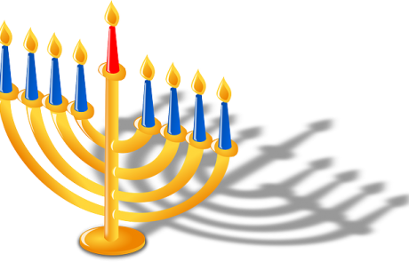 candleholder-152473_640