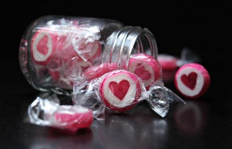 candy-2087625_1280