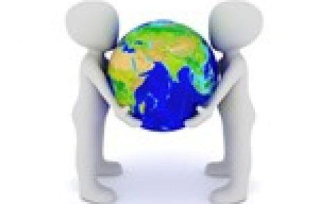 earth-1020214_640