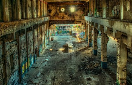 lost-places-1495150_1280