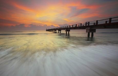 לצפייה – הרב שמואל טל: תודיעני אורח חיים