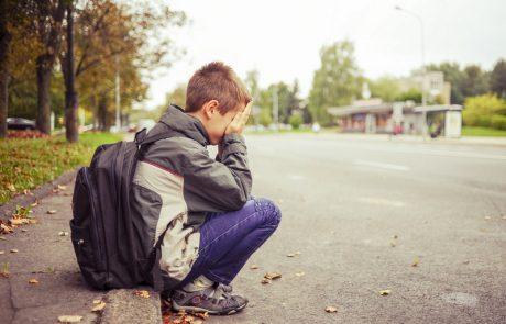 האם יש יותר נשירה בקרב בני בעלי תשובה? והפתרון מהו?