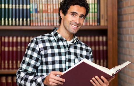 לצפייה: התורה מגלה כל יהודי